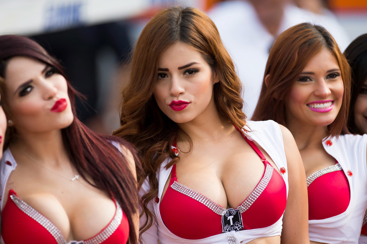 What To Know Before Dating a Latina Woman